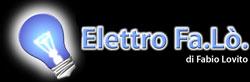 logo-elettrofalo-sticky
